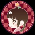 山田 花子