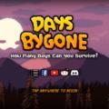 【Days Bygone】爽快系キャッスルディフェンスやってみたらとても良きだった